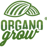 organo grow