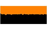 Weldhagen Boerdery Logo
